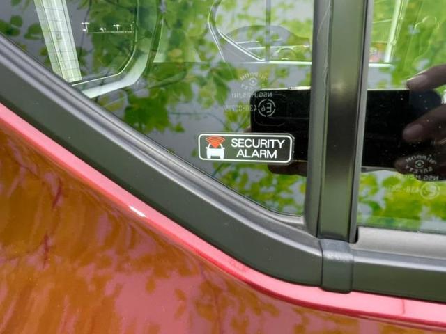 L SA3 キーレス/オートライト/車線逸脱防止支援システム/パーキングアシスト バックガイド/EBD付ABS/横滑り防止装置/アイドリングストップ/エアバッグ 運転席/エアバッグ 助手席 パークアシスト(14枚目)
