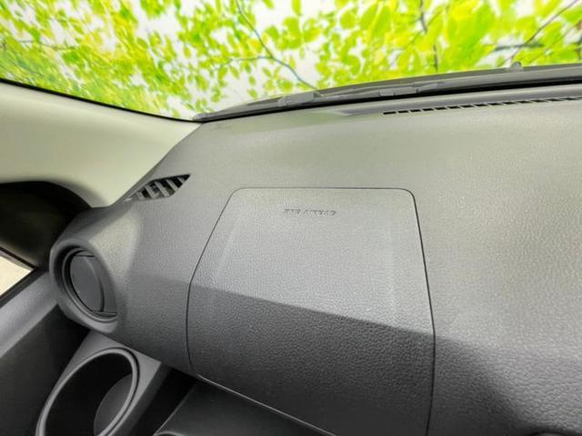 L SA3 キーレス/オートライト/車線逸脱防止支援システム/パーキングアシスト バックガイド/EBD付ABS/横滑り防止装置/アイドリングストップ/エアバッグ 運転席/エアバッグ 助手席 パークアシスト(16枚目)