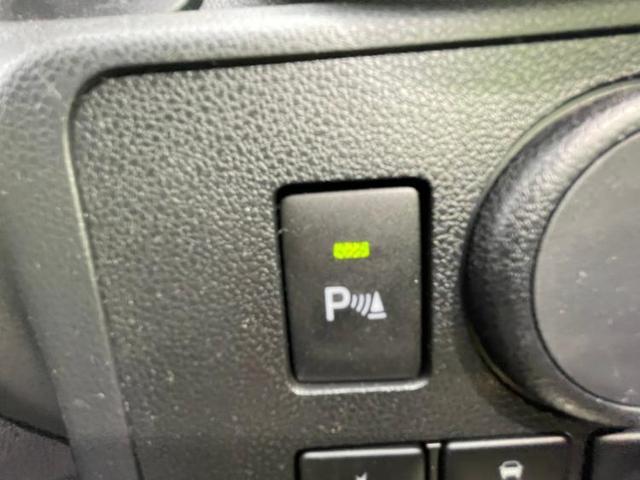 L SA3 キーレス/オートライト/車線逸脱防止支援システム/パーキングアシスト バックガイド/EBD付ABS/横滑り防止装置/アイドリングストップ/エアバッグ 運転席/エアバッグ 助手席 パークアシスト(18枚目)