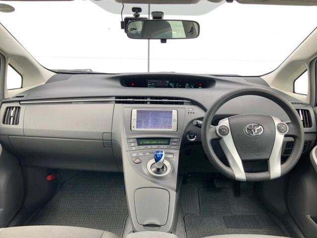 S ドライブレコーダー 社外/ヘッドランプ HID/ETC/EBD付ABS/横滑り防止装置/アイドリングストップ/エアバッグ 運転席/エアバッグ 助手席/エアバッグ サイド/アルミホイール ワンオーナー(4枚目)