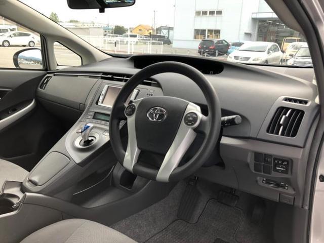S ドライブレコーダー 社外/ヘッドランプ HID/ETC/EBD付ABS/横滑り防止装置/アイドリングストップ/エアバッグ 運転席/エアバッグ 助手席/エアバッグ サイド/アルミホイール ワンオーナー(5枚目)