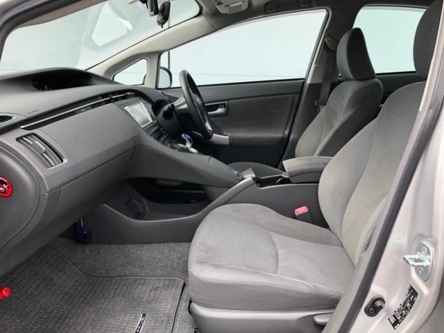 S ドライブレコーダー 社外/ヘッドランプ HID/ETC/EBD付ABS/横滑り防止装置/アイドリングストップ/エアバッグ 運転席/エアバッグ 助手席/エアバッグ サイド/アルミホイール ワンオーナー(6枚目)