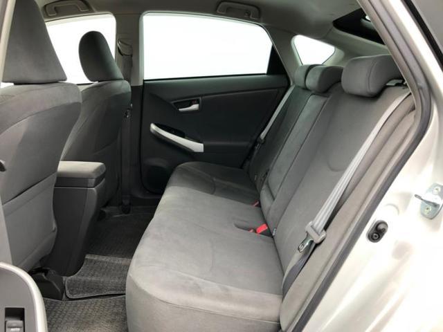 S ドライブレコーダー 社外/ヘッドランプ HID/ETC/EBD付ABS/横滑り防止装置/アイドリングストップ/エアバッグ 運転席/エアバッグ 助手席/エアバッグ サイド/アルミホイール ワンオーナー(7枚目)