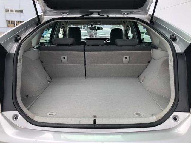S ドライブレコーダー 社外/ヘッドランプ HID/ETC/EBD付ABS/横滑り防止装置/アイドリングストップ/エアバッグ 運転席/エアバッグ 助手席/エアバッグ サイド/アルミホイール ワンオーナー(8枚目)