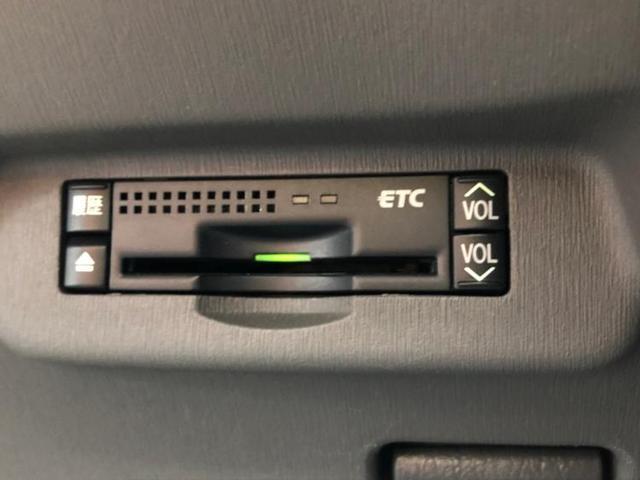 S ドライブレコーダー 社外/ヘッドランプ HID/ETC/EBD付ABS/横滑り防止装置/アイドリングストップ/エアバッグ 運転席/エアバッグ 助手席/エアバッグ サイド/アルミホイール ワンオーナー(10枚目)