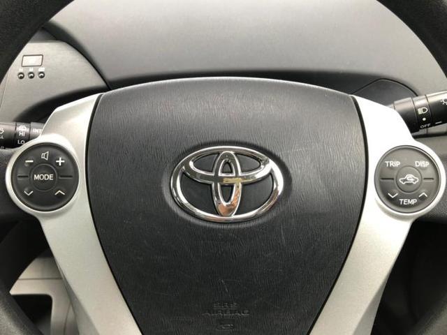 S ドライブレコーダー 社外/ヘッドランプ HID/ETC/EBD付ABS/横滑り防止装置/アイドリングストップ/エアバッグ 運転席/エアバッグ 助手席/エアバッグ サイド/アルミホイール ワンオーナー(12枚目)