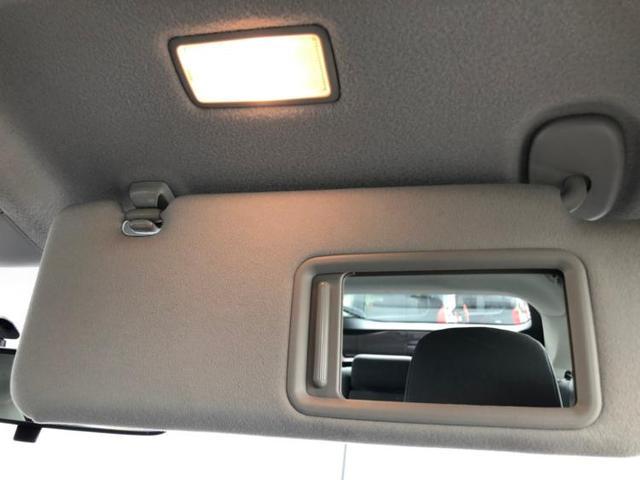 S ドライブレコーダー 社外/ヘッドランプ HID/ETC/EBD付ABS/横滑り防止装置/アイドリングストップ/エアバッグ 運転席/エアバッグ 助手席/エアバッグ サイド/アルミホイール ワンオーナー(18枚目)