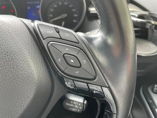 G 純正 8インチ HDDナビ/シート ハーフレザー/車線逸脱防止支援システム/パーキングアシスト バックガイド/ヘッドランプ LED/ETC/EBD付ABS/横滑り防止装置 LEDヘッドランプ 記録簿(13枚目)