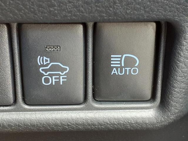 G 純正 8インチ HDDナビ/シート ハーフレザー/車線逸脱防止支援システム/パーキングアシスト バックガイド/ヘッドランプ LED/ETC/EBD付ABS/横滑り防止装置 LEDヘッドランプ 記録簿(14枚目)