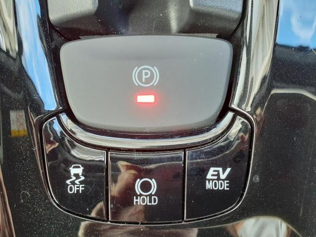 G 純正 8インチ HDDナビ/シート ハーフレザー/車線逸脱防止支援システム/パーキングアシスト バックガイド/ヘッドランプ LED/ETC/EBD付ABS/横滑り防止装置 LEDヘッドランプ 記録簿(16枚目)