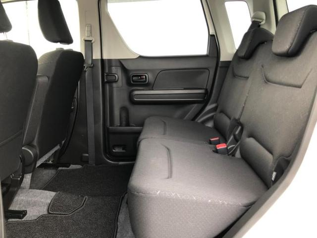 FX EBD付ABS/横滑り防止装置/アイドリングストップ/エアバッグ 運転席/エアバッグ 助手席/パワーウインドウ/オートエアコン/パワーステアリング/盗難防止システム/FF 盗難防止装置(7枚目)