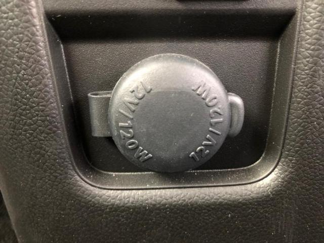 FX EBD付ABS/横滑り防止装置/アイドリングストップ/エアバッグ 運転席/エアバッグ 助手席/パワーウインドウ/オートエアコン/パワーステアリング/盗難防止システム/FF 盗難防止装置(13枚目)