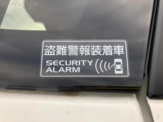 FX EBD付ABS/横滑り防止装置/アイドリングストップ/エアバッグ 運転席/エアバッグ 助手席/パワーウインドウ/オートエアコン/パワーステアリング/盗難防止システム/FF 盗難防止装置(15枚目)