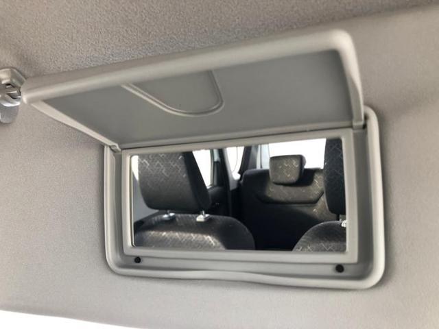 FX EBD付ABS/横滑り防止装置/アイドリングストップ/エアバッグ 運転席/エアバッグ 助手席/パワーウインドウ/オートエアコン/パワーステアリング/盗難防止システム/FF 盗難防止装置(18枚目)