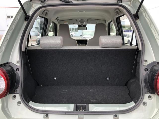 L SA3 キーレス/車線逸脱防止支援システム/パーキングアシスト バックガイド/ヘッドランプ LED/EBD付ABS/横滑り防止装置/アイドリングストップ/エアバッグ 運転席/エアバッグ 助手席 レーンアシスト(8枚目)