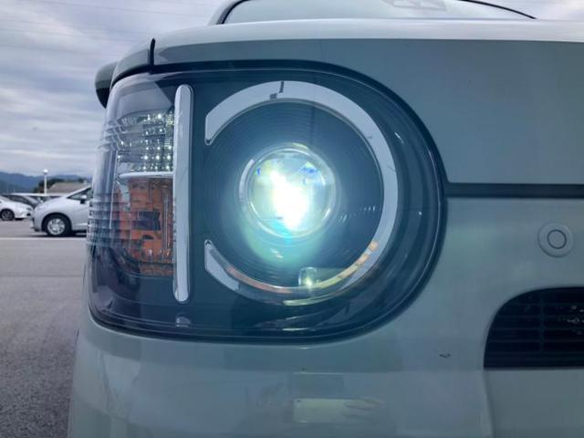 L SA3 キーレス/車線逸脱防止支援システム/パーキングアシスト バックガイド/ヘッドランプ LED/EBD付ABS/横滑り防止装置/アイドリングストップ/エアバッグ 運転席/エアバッグ 助手席 レーンアシスト(14枚目)