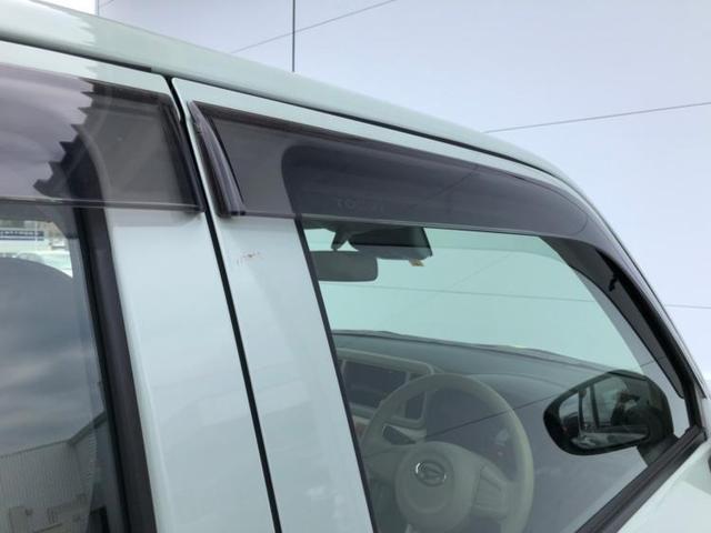 L SA3 キーレス/車線逸脱防止支援システム/パーキングアシスト バックガイド/ヘッドランプ LED/EBD付ABS/横滑り防止装置/アイドリングストップ/エアバッグ 運転席/エアバッグ 助手席 レーンアシスト(16枚目)
