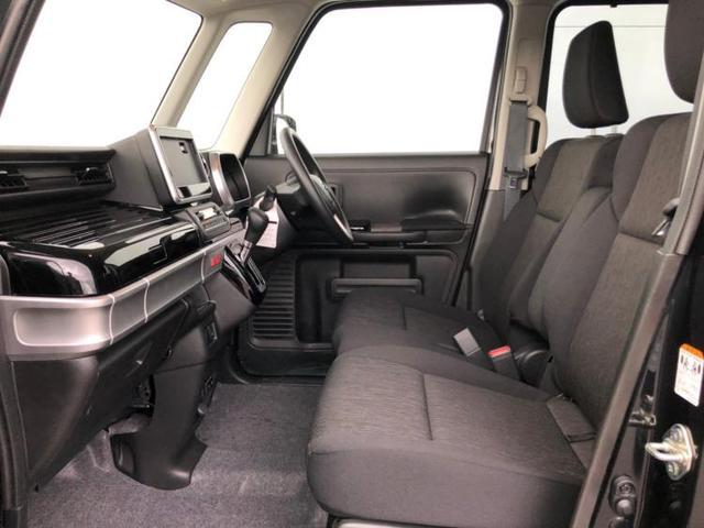 ハイブリッドGS デュアルカメラブレーキサポート/MC後モデル/パワースライドドア/電動スライドドア/ヘッドランプ LED/EBD付ABS/横滑り防止装置/アイドリングストップ/クルーズコントロール LEDヘッドランプ(6枚目)