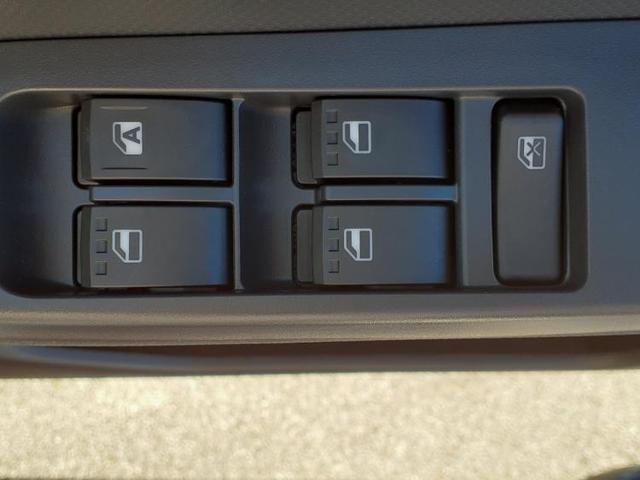 L SA3 車線逸脱防止支援システム/パーキングアシスト バックガイド/登録済未使用車/EBD付ABS/横滑り防止装置/アイドリングストップ/エアバッグ 運転席/エアバッグ 助手席/パワーウインドウ(11枚目)