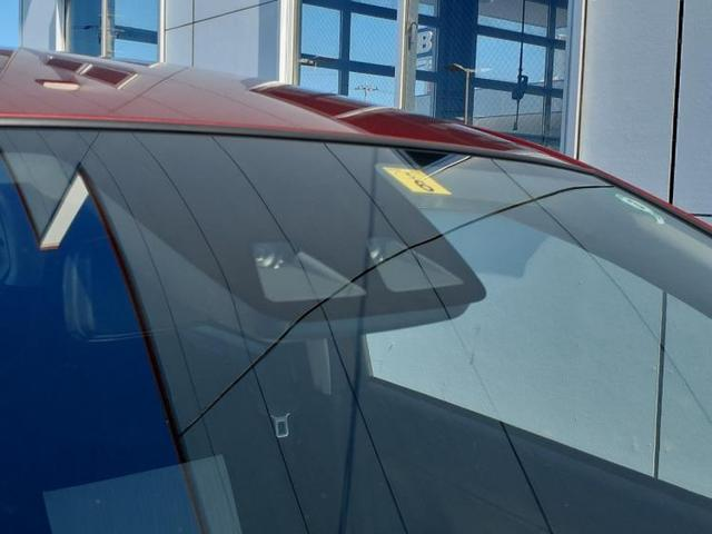 L SA3 車線逸脱防止支援システム/パーキングアシスト バックガイド/登録済未使用車/EBD付ABS/横滑り防止装置/アイドリングストップ/エアバッグ 運転席/エアバッグ 助手席/パワーウインドウ(15枚目)