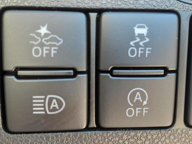 L SA3 車線逸脱防止支援システム/パーキングアシスト バックガイド/登録済未使用車/EBD付ABS/横滑り防止装置/アイドリングストップ/エアバッグ 運転席/エアバッグ 助手席/パワーウインドウ(17枚目)