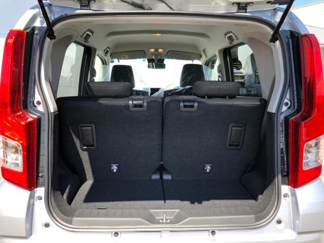 Xリミテッド2 SA3 車線逸脱防止支援システム/ヘッドランプ LED/EBD付ABS/横滑り防止装置/アイドリングストップ/エアバッグ 運転席/エアバッグ 助手席/パワーウインドウ/オートエアコン 登録/届出済未使用車(8枚目)