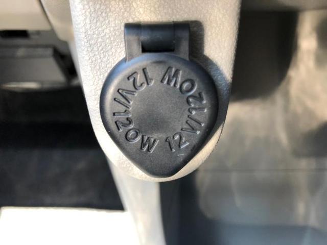 Xリミテッド2 SA3 車線逸脱防止支援システム/ヘッドランプ LED/EBD付ABS/横滑り防止装置/アイドリングストップ/エアバッグ 運転席/エアバッグ 助手席/パワーウインドウ/オートエアコン 登録/届出済未使用車(15枚目)
