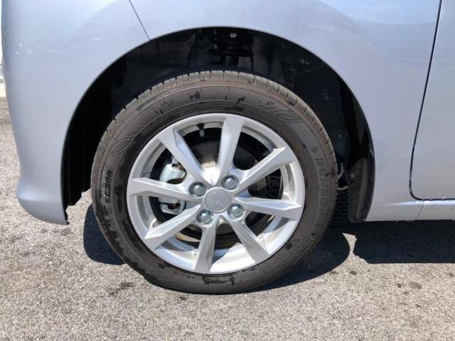 Xリミテッド2 SA3 車線逸脱防止支援システム/ヘッドランプ LED/EBD付ABS/横滑り防止装置/アイドリングストップ/エアバッグ 運転席/エアバッグ 助手席/パワーウインドウ/オートエアコン 登録/届出済未使用車(17枚目)