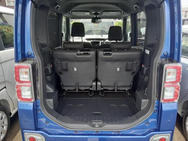 L SAIII 両側電動スライドドア オートライト 電格(8枚目)