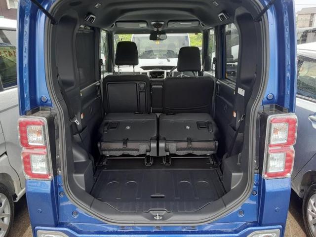 L SAIII 両側電動スライドドア オートライト 電格(18枚目)