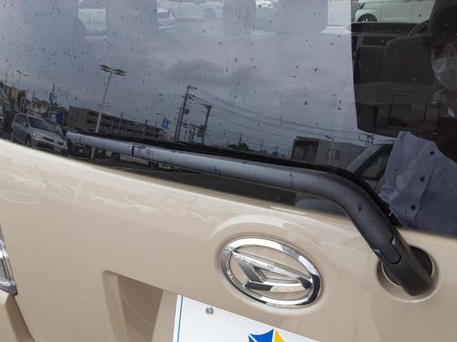 「ダイハツ」「ムーヴキャンバス」「コンパクトカー」「千葉県」の中古車16