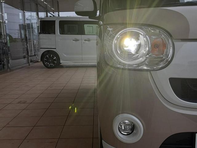 「ダイハツ」「ムーヴキャンバス」「コンパクトカー」「千葉県」の中古車17