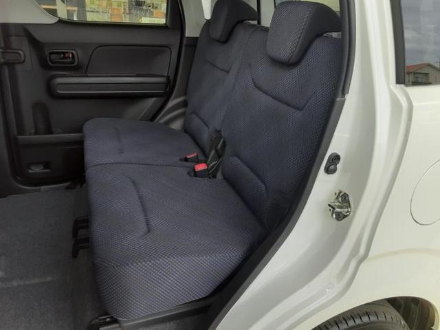 駆動FFヘッドランプアイドリングストップパワーウインドウキーレスオートエアコンシートヒーター前席ベンチシート2列目分割可倒パワステエアバッグ EBD付ABS横滑り防止装置(7枚目)