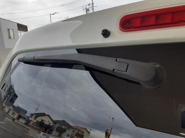 駆動FFヘッドランプアイドリングストップパワーウインドウキーレスオートエアコンシートヒーター前席ベンチシート2列目分割可倒パワステエアバッグ EBD付ABS横滑り防止装置(15枚目)