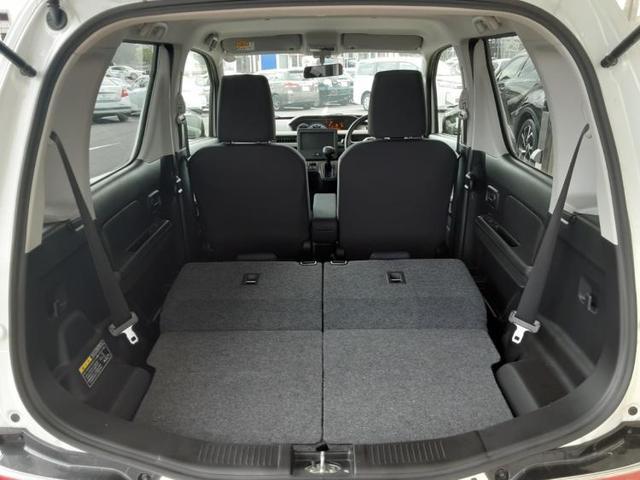 駆動FFヘッドランプアイドリングストップパワーウインドウキーレスオートエアコンシートヒーター前席ベンチシート2列目分割可倒パワステエアバッグ EBD付ABS横滑り防止装置(17枚目)