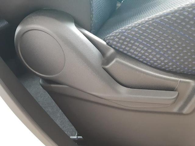 駆動FFヘッドランプアイドリングストップパワーウインドウキーレスオートエアコンシートヒーター前席ベンチシート2列目分割可倒パワステエアバッグ EBD付ABS横滑り防止装置(18枚目)