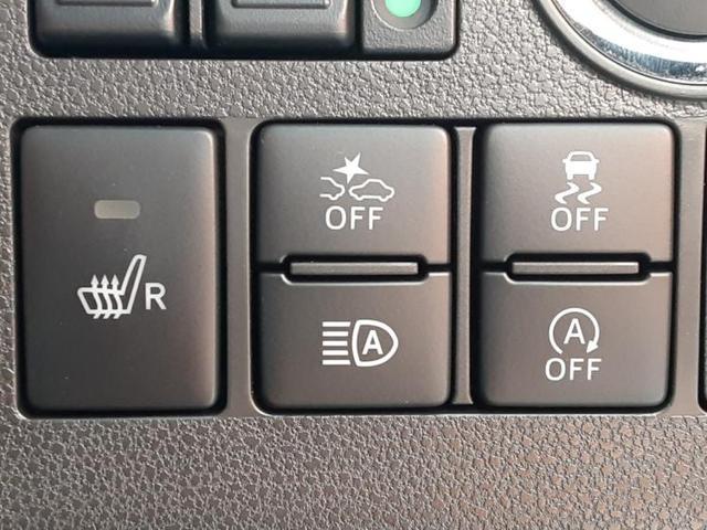 カスタムRS トップエディションSAIII 修復歴無 ナビ 両側電動スライドドア ドライブレコーダー 前後 Bluetooth接続 ETC バックモニター DVD TV 衝突安全装置 車線逸脱防止支援システム ヘッドランプ LED(14枚目)