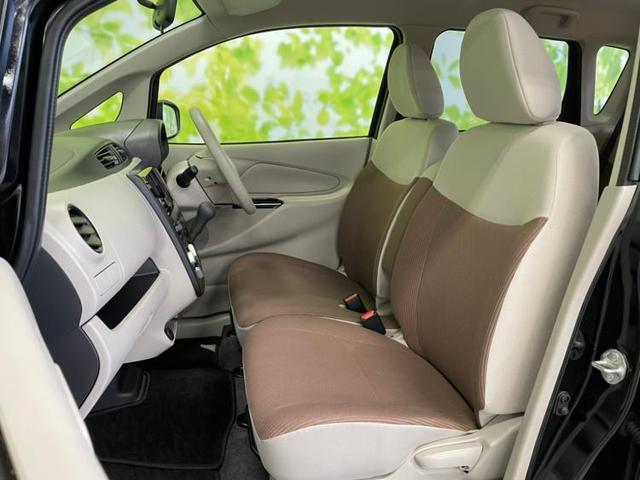 E EBD付ABS/エアバッグ 運転席/エアバッグ 助手席/パワーウインドウ/キーレスエントリー/パワーステアリング/FF/マニュアルエアコン(6枚目)