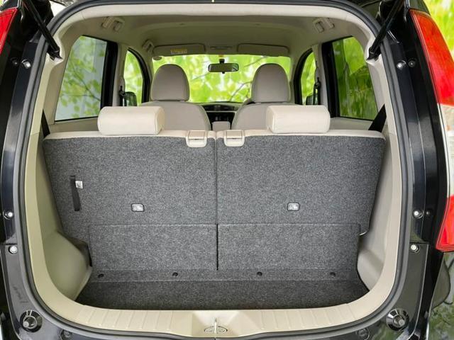 E EBD付ABS/エアバッグ 運転席/エアバッグ 助手席/パワーウインドウ/キーレスエントリー/パワーステアリング/FF/マニュアルエアコン(8枚目)