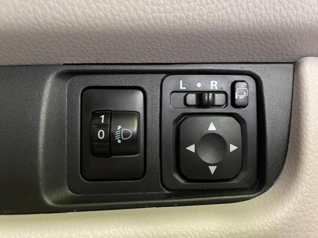 E EBD付ABS/エアバッグ 運転席/エアバッグ 助手席/パワーウインドウ/キーレスエントリー/パワーステアリング/FF/マニュアルエアコン(11枚目)