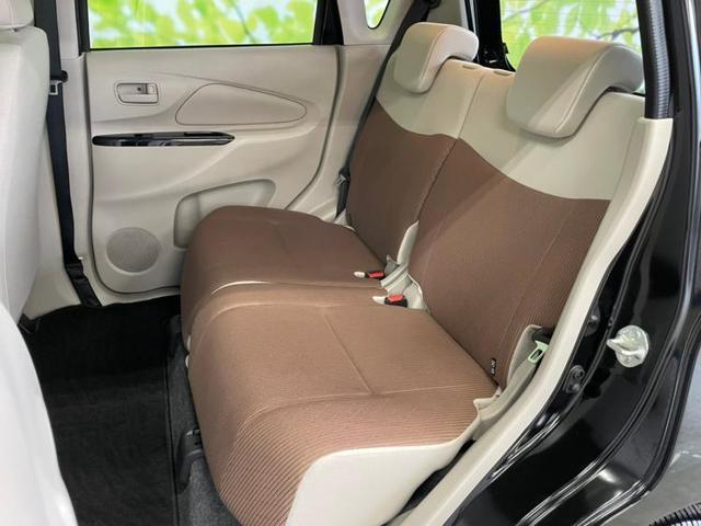 E EBD付ABS/エアバッグ 運転席/エアバッグ 助手席/パワーウインドウ/キーレスエントリー/パワーステアリング/FF/マニュアルエアコン(7枚目)