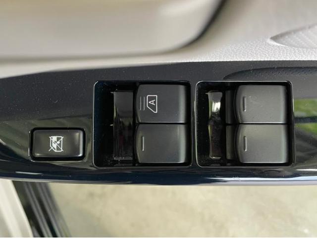 E EBD付ABS/エアバッグ 運転席/エアバッグ 助手席/パワーウインドウ/キーレスエントリー/パワーステアリング/FF/マニュアルエアコン(12枚目)