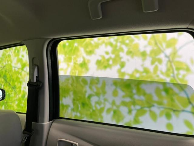 E EBD付ABS/エアバッグ 運転席/エアバッグ 助手席/パワーウインドウ/キーレスエントリー/パワーステアリング/FF/マニュアルエアコン(16枚目)