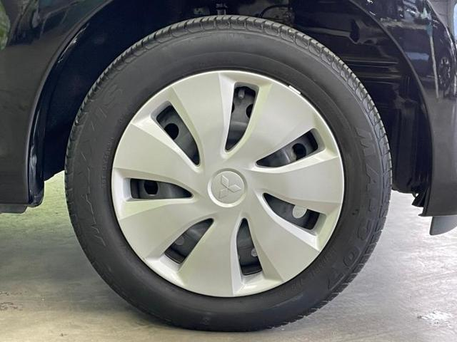 E EBD付ABS/エアバッグ 運転席/エアバッグ 助手席/パワーウインドウ/キーレスエントリー/パワーステアリング/FF/マニュアルエアコン(18枚目)
