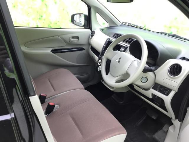 E EBD付ABS/エアバッグ 運転席/エアバッグ 助手席/パワーウインドウ/キーレスエントリー/パワーステアリング/FF/マニュアルエアコン(5枚目)