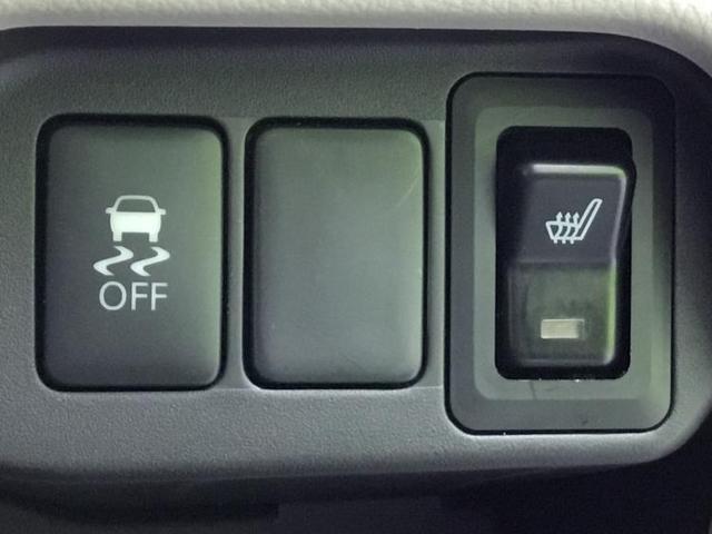 E EBD付ABS/エアバッグ 運転席/エアバッグ 助手席/パワーウインドウ/キーレスエントリー/パワーステアリング/FF/マニュアルエアコン(9枚目)
