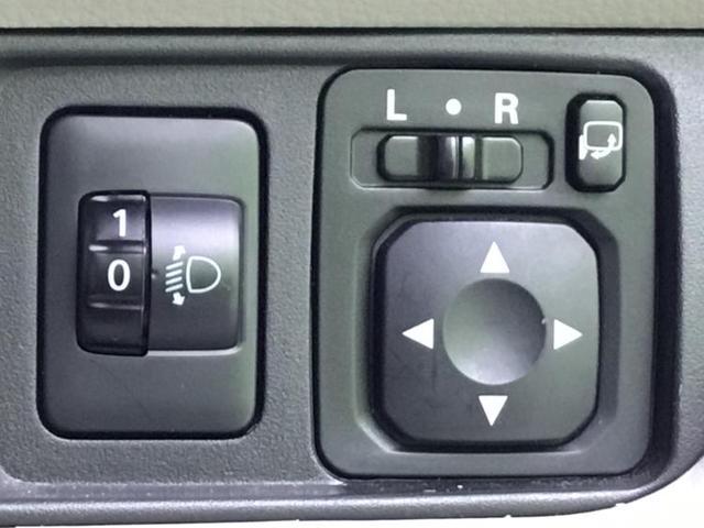 E EBD付ABS/エアバッグ 運転席/エアバッグ 助手席/パワーウインドウ/キーレスエントリー/パワーステアリング/FF/マニュアルエアコン(10枚目)
