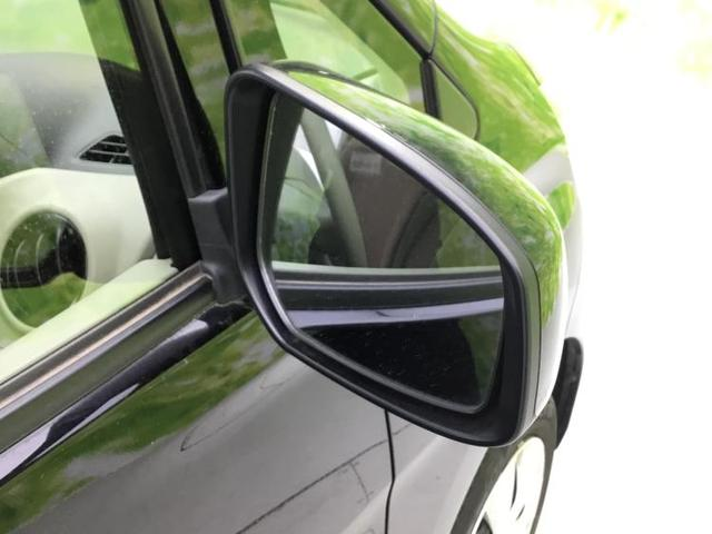 E EBD付ABS/エアバッグ 運転席/エアバッグ 助手席/パワーウインドウ/キーレスエントリー/パワーステアリング/FF/マニュアルエアコン(17枚目)