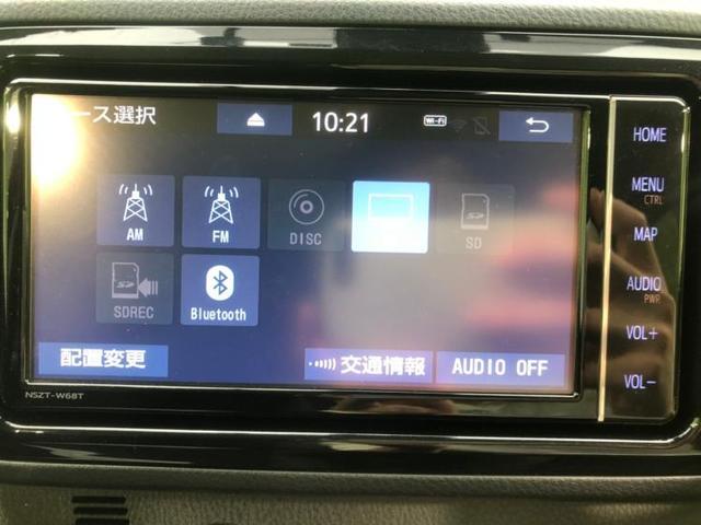 ハイブリッドFアミー 純正 7インチ メモリーナビ/シート ハーフレザー/車線逸脱防止支援システム/ヘッドランプ LED/ETC/EBD付ABS/横滑り防止装置/アイドリングストップ/TV/エアバッグ 運転席 ワンオーナー(9枚目)