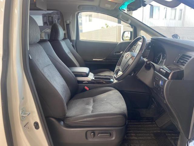 ハイブリッドZR 社外 9インチ メモリーナビ/フリップダウンモニター 社外 10.2インチ/サンルーフ/両側電動スライドドア/ヘッドランプ HID/ETC/EBD付ABS/横滑り防止装置/アイドリングストップ 4WD(5枚目)
